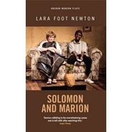 Solomon and Marion (BOK)