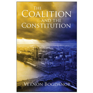 The Coalition and the Constitution (BOK)