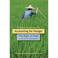 Accounting for Hunger (BOK)