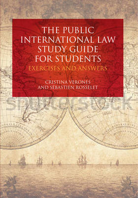 Public International Law Study Guide for Students (BOK)
