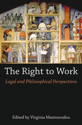 Right to Work (BOK)