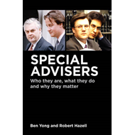 Special Advisers (BOK)