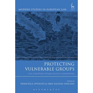 Protecting Vulnerable Groups (BOK)