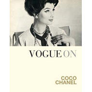 Vogue on: Coco Chanel (BOK)