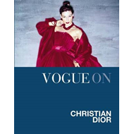 Vogue on: Christian Dior (BOK)