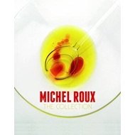 Michel Roux: The Collection (BOK)
