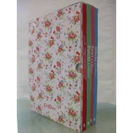 Cath Kidston Slipcase (Sew! Stitch! and Patch!) (BOK)