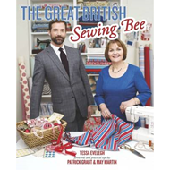 Great British Sewing Bee (BOK)