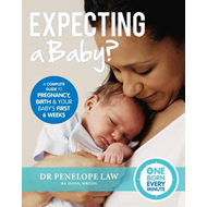 Expecting a Baby? (One Born Every Minute) (BOK)