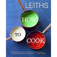 Leiths How to Cook (BOK)