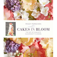 Cakes in Bloom (BOK)
