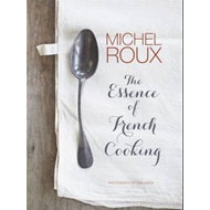 Essence of French Cooking (BOK)