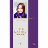 Dating Game (BOK)