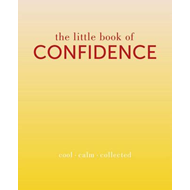 Little Book of Confidence (BOK)