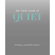Little Book of Quiet (BOK)