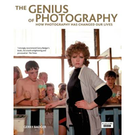 Genius of Photography (BOK)
