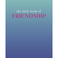 Little Book of Friendship (BOK)