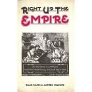 Right Up the Empire (BOK)