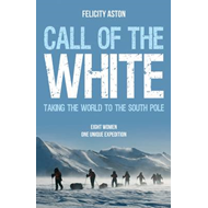 Call of the White (BOK)