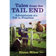 Tales from the Tail End (BOK)