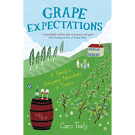 Grape Expectations (BOK)