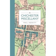 Chichester Miscellany (BOK)