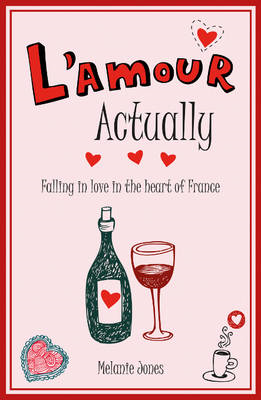 L'Amour Actually (BOK)
