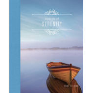 Moments of Serenity (BOK)
