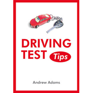 Driving Test Tips (BOK)