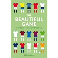 Beautiful Game (BOK)