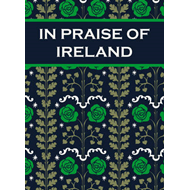 In Praise of Ireland (BOK)