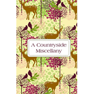 Countryside Miscellany (BOK)