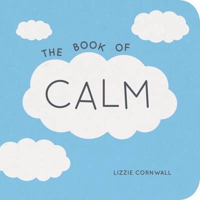 Book of Calm (BOK)