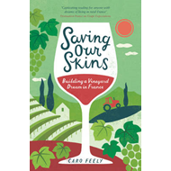 Saving Our Skins (BOK)
