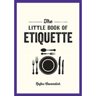 Little Book of Etiquette (BOK)
