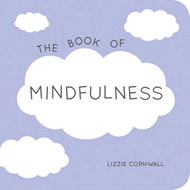 Book of Mindfulness (BOK)