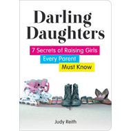 7 Secrets of Raising Girls Every Parent Must Know (BOK)