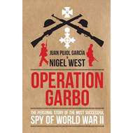 Operation Garbo (BOK)