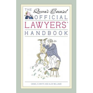 The Queen's Counsel: Official Lawyer's Handbook (BOK)