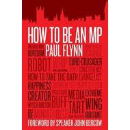 How to be an MP (BOK)