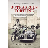 Outrageous Fortune (BOK)