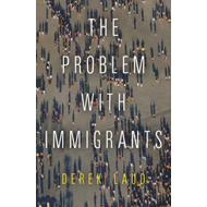 Problem with Immigrants (BOK)