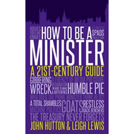 How to be a Minister (BOK)