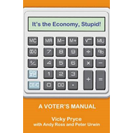 It's the Economy, Stupid (BOK)