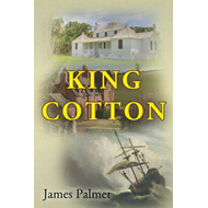 King Cotton (BOK)
