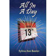 All in a Day (BOK)