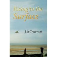 Rising to the Surface (BOK)