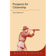 Prospects for Citizenship (BOK)