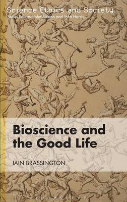 Bioscience and the Good Life (BOK)