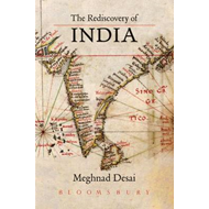 The Rediscovery of India (BOK)
